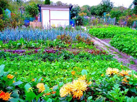Les Jardins Partagã S Appel 224 Projets Pour Jardins Partag 233 S 19 232 Me Ulule