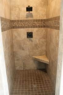 All Tile Bathroom Tile Shower Traditional Tile Grand Rapids By