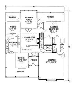 seth peterson cottage floor plan 1000 images about floor plans on seth peterson vintage house plans and