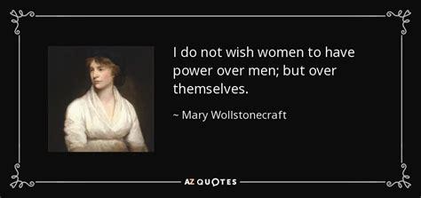 wollstonecraft quotes engl200 2 austen and wollstonecraft views on how