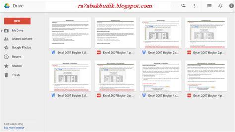 qt excel tutorial ra7a bakbudik tutorial dasar belajar microsoft excel