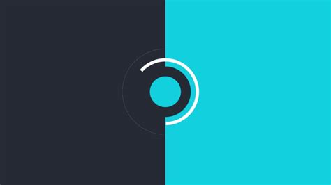 free after effects cs6 templates free after effects cs6 cc 2d intro template no plugins