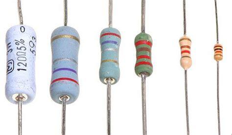 fungsi transistor kapasitor dan resistor resistor untuk transistor 28 images rangkaian transistor sebagai timer prinsip kerja