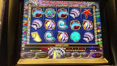 nice win mystical mermaid slot machine  games  empire city casino youtube