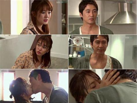 film korea romantis kiss most memorable kisses di drama korea widipedia korea