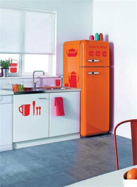 painting kitchen appliances 24 best paint images on pinterest for the home kitchens