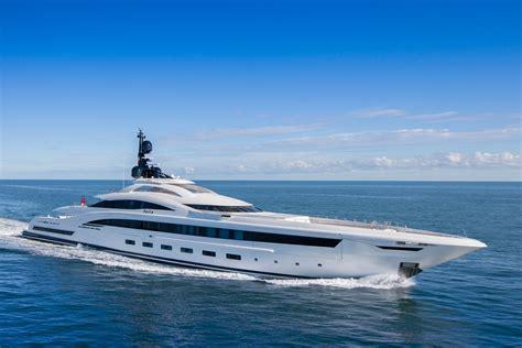 yacht yalla layout 73m mega yacht yalla by crn yacht charter superyacht news