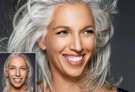 grey blendng for men over 60 grey blending for women newhairstylesformen2014 com