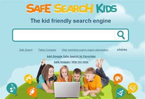 Okay Search Safe Search For Whitchurch Primary School