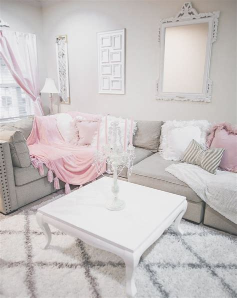 girly accessories for bedroom 8634 best images about my future house on pinterest