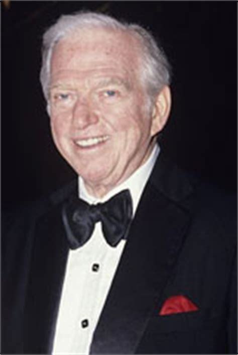 Best Selling Author Sidney Sheldon Dies by Sidney Sheldon Dies At 89 Theatermania