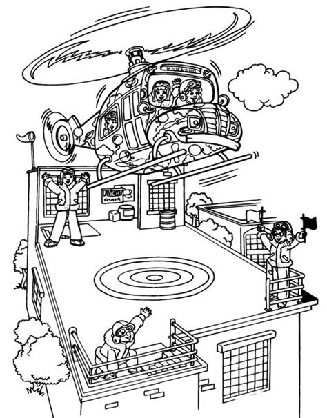 Coloring Pages Magic Schoolbus Picture 9 Magic School Coloring Pages