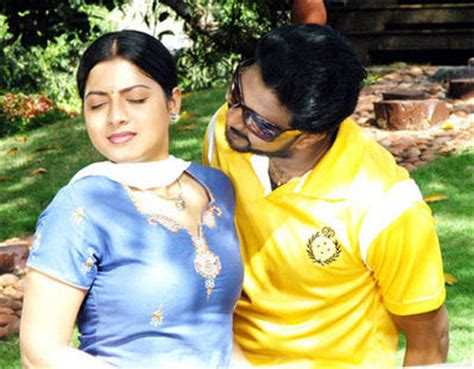 tamil kamakathaikal tamil nadu 2015 2016greetingcardscom tamil college pengal kama padangal search results