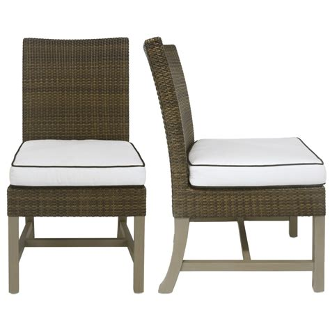 Tucker Furniture by Outdoor Furniture Suzanne Tucker Home