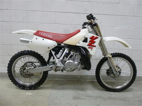 vintage motocross bikes for sale uk vintage motorcross bikes for sale jk racing vintage