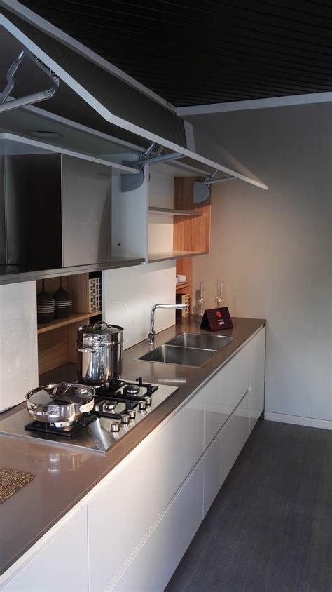 cucine lissone offerte offerte e occasioni cucine lissone monza e