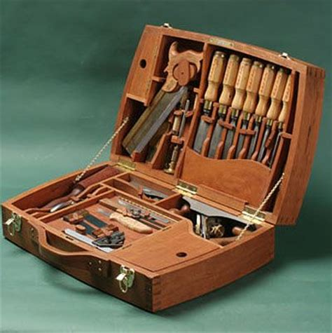 woodworkers tool box 160 best tool chests and misc boxes images on
