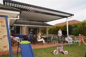 Altec Patio by Patio Roof Ideas Flyover Patios Outdoor Redo