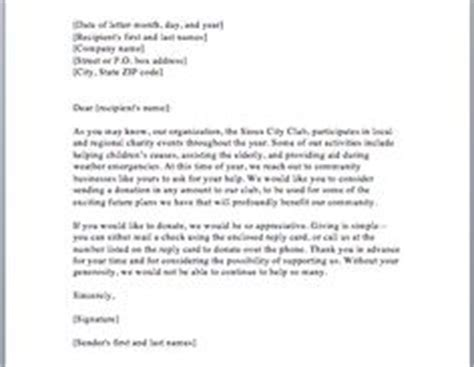 charity reminder letter 1000 images about fundraising on raise money