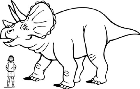 dibujos infantiles para colorear e imprimir gratis dibujos para colorear dinosaurios gratis e imprimir