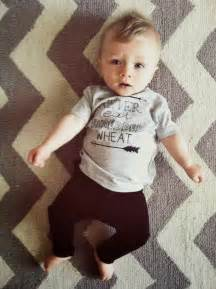 beautiful clothes for baby boy nationtrendz com