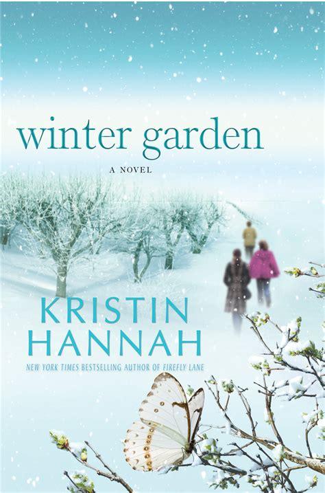 Winter Garden Kristin february s top books