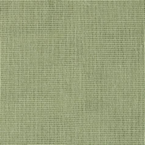 woven pattern in fabric woven cloth fabric com