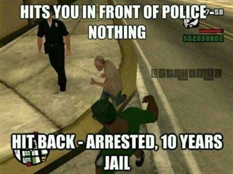 Theft Meme - grand theft auto memes page 398 grand theft auto