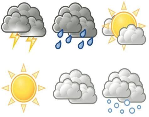 meteo con web previsioni meteo toscana nuvoloso con leggere schiarite