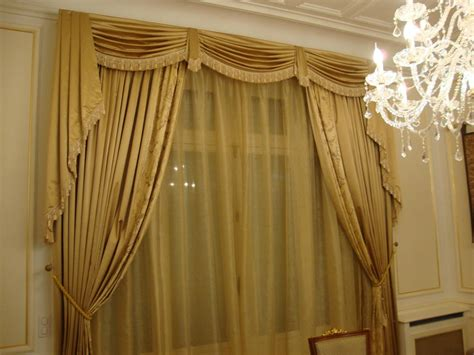 awesome rideaux drapes tringles stores rideaux with