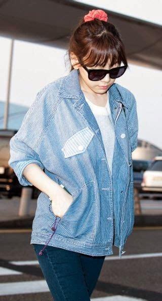 Celana Flash Denim Motif may 2014 koreanstyle