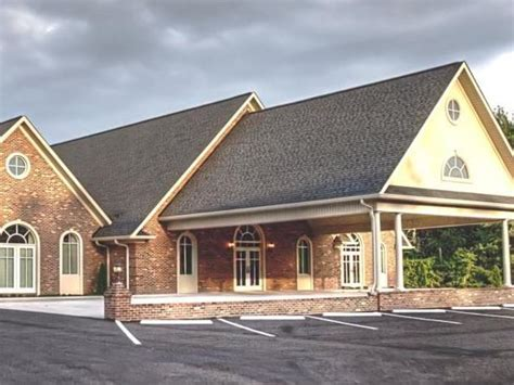 eggers funeral home incorporated chesnee south carolina