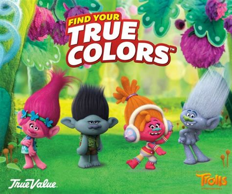 Color Palette Ideas For Websites trolls movie in theaters nov 4 with justin timberlake and