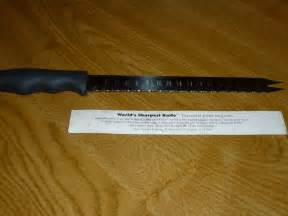 sharpest kitchen knives in the world what is the world s sharpest knife apps directories