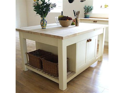 freestanding island for kitchen 2018 stand alone kitchen island freestanding kitchen islands freestanding island kitchen units stand