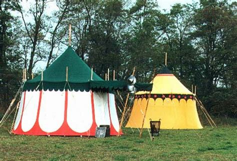 windsor tent and awning windsor famwest natural tents