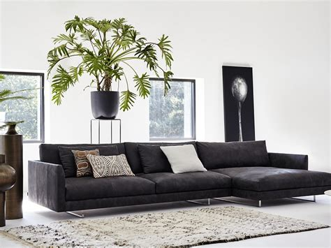 montis sofa axel preis montis sofa axel preis conceptstructuresllc