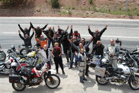 Fantasy Motorrad Bilder by Turkey Fantasy Motorcycle Tour