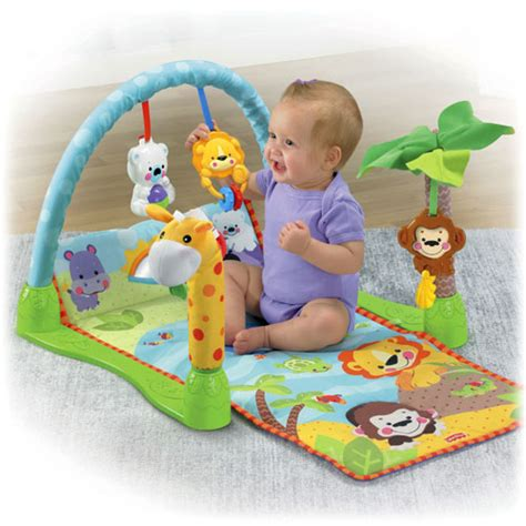 Fisher Price Play Mats by Fisher Price Mix Match Musical Lazada Ph