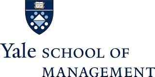 Yale Mba Tuition And Fees by Yale School Of Management Mba Fair