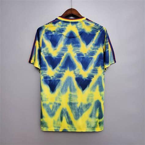 camiseta arsenal humanrace  trizhop