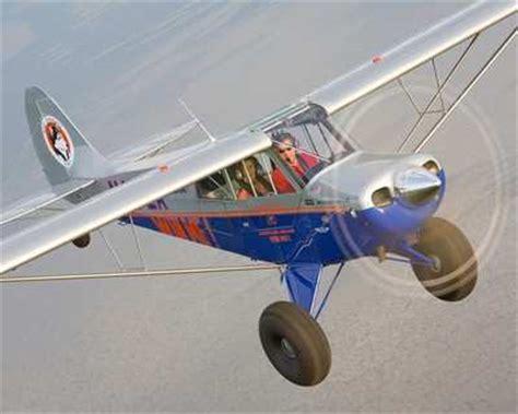 Eaa Sweepstakes - eaa sweepstakes husky coming to nbaa 2006 aero news network