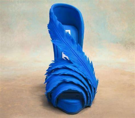 diy shoe decoration 20 creative diy shoes decorating ideas hative