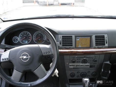 opel vectra 2004 interior image gallery 2004 opel