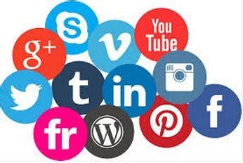 Mba Skool Marketing Communications by New Media Definition Marketing Dictionary Mba Skool