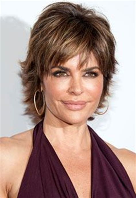 billy reed hair styles 303 best images about days of our lives best soap opera