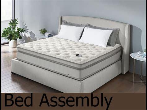select comfort instructions wallpaper select comfort bed instructions older select
