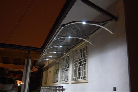cupole manerbio pensiline e lucernari a brescia
