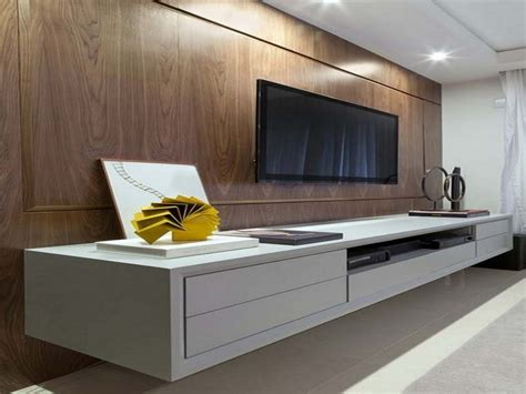 Ikea besta wall unit ideas, ikea besta entertainment wall