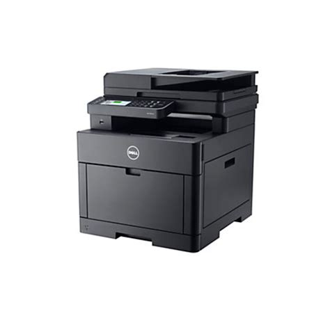 color laser printer scanner dell h825cdw color laser all in one printer copier scanner